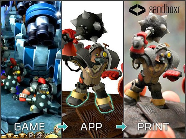 sandboxr-game-character-3d-printing-service