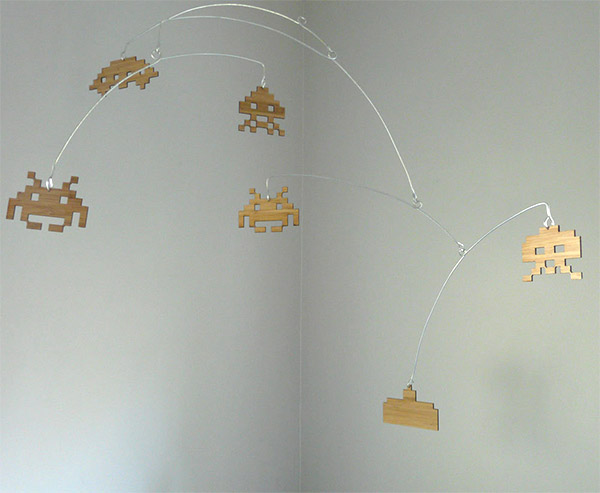 space_invaders_mobile_1