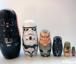 star wars nesting dolls by andy stattmiller 2 300x250