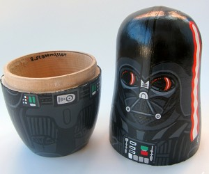 star wars nesting dolls by andy stattmiller 3 300x250