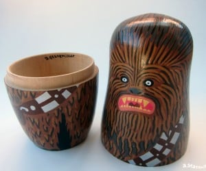 star wars nesting dolls by andy stattmiller 4 300x250