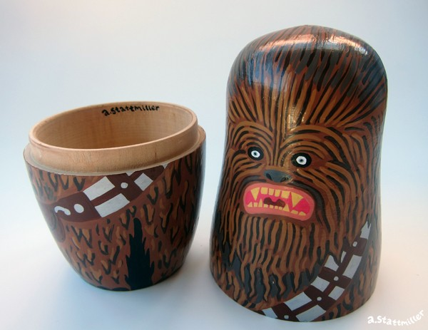 star-wars-nesting-dolls-by-andy-stattmiller-4