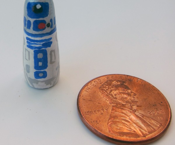 star-wars-nesting-dolls-by-andy-stattmiller-5