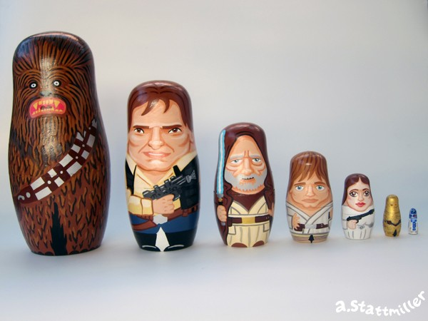 star-wars-nesting-dolls-by-andy-stattmiller