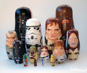 star wars nesting dolls group 300x250