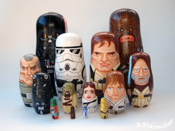 star_wars_nesting_dolls_group