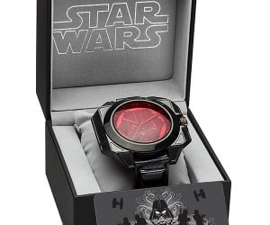 star wars watches 10 300x250