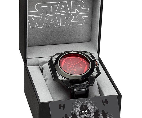 star_wars_watches_10