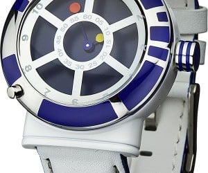 star wars watches 2 300x250