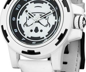 star wars watches 4 300x250
