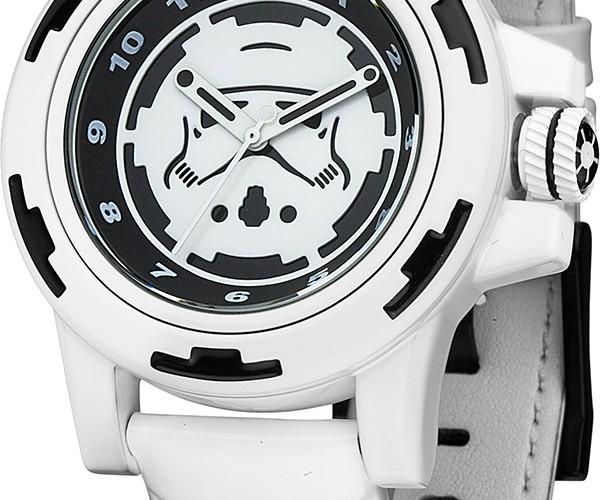 star_wars_watches_4
