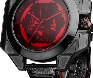 star wars watches 5 300x250