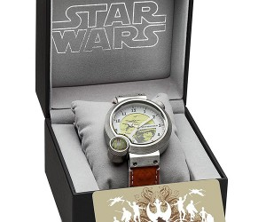 star wars watches 6 300x250