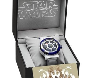 star wars watches 7 300x250