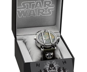 star wars watches 8 300x250