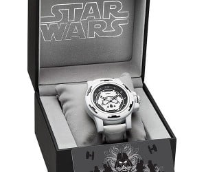 star wars watches 9 300x250