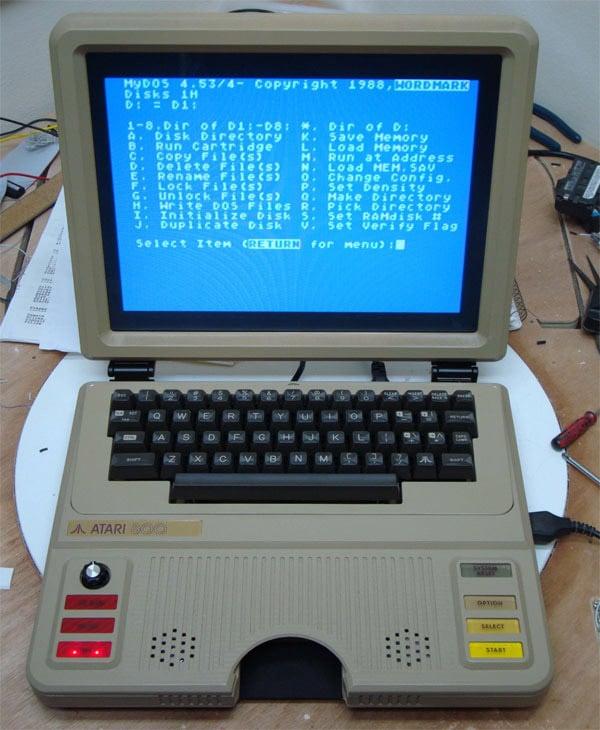 the_atari_800_portable
