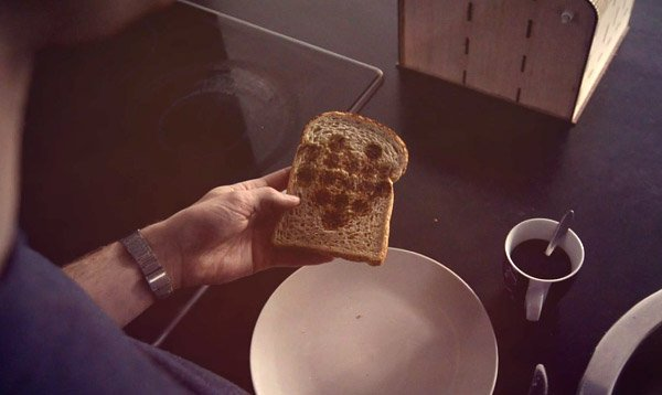 toast_printer_a