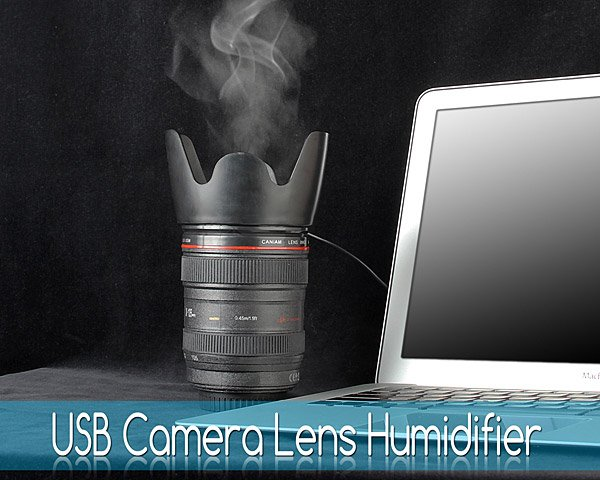 usb_camera_lens_humidifier_1