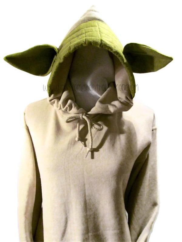 yoda_hoodie