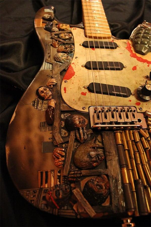 zombie_guitar_1