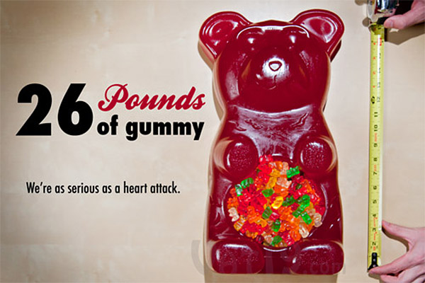 26_pound_gummy