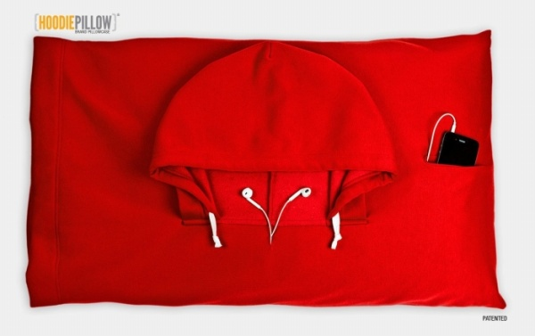 Hoodie Pillow1