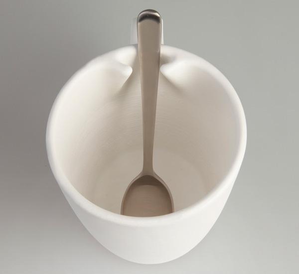NOTA Coffee Mug1