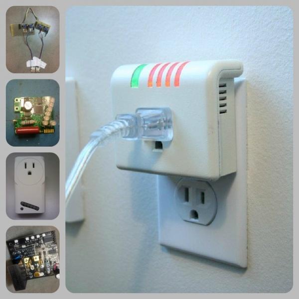 Plug2Know1