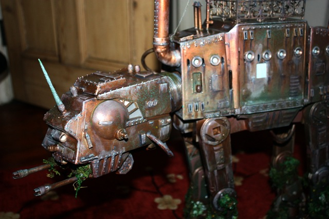 at-at steampunk1