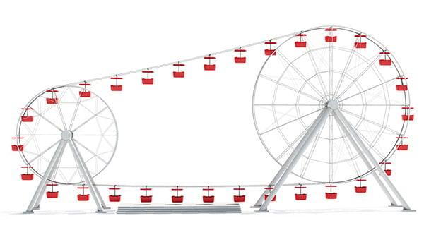 attraktsionus_double_ferris_wheel_1
