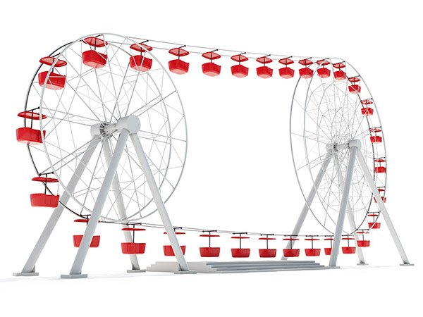 attraktsionus_double_ferris_wheel_2