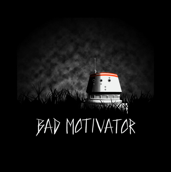 bad_motivator