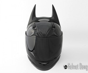 batman dark as night motorcycle helmet by helmet dawg 2 300x250