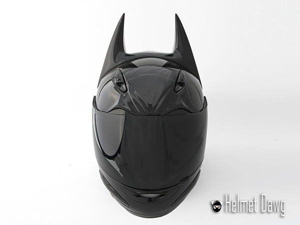 batman-dark-as-night-motorcycle-helmet-by-helmet-dawg-2