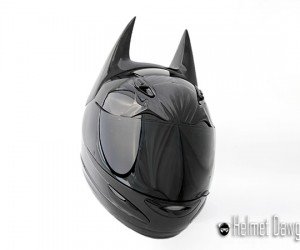 batman dark as night motorcycle helmet by helmet dawg 3 300x250