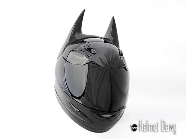 batman-dark-as-night-motorcycle-helmet-by-helmet-dawg-3