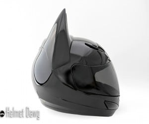 batman dark as night motorcycle helmet by helmet dawg 4 300x250