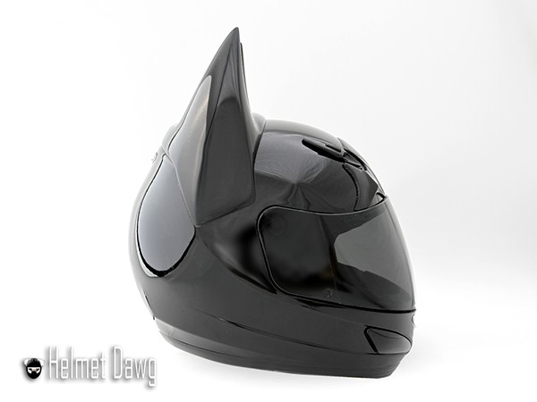 batman-dark-as-night-motorcycle-helmet-by-helmet-dawg-4