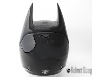 batman dark as night motorcycle helmet by helmet dawg 5 300x250