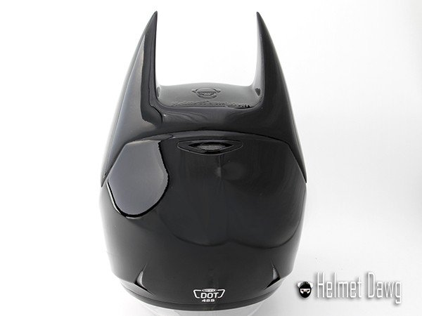 batman-dark-as-night-motorcycle-helmet-by-helmet-dawg-5