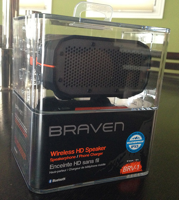 braven_brv_1_package