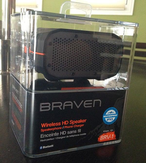 braven_brv_1_package