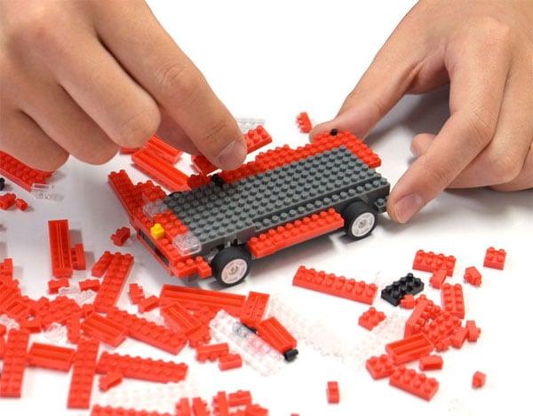 brick-car2