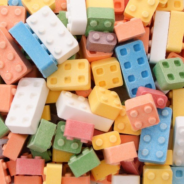 candy_blocks_1