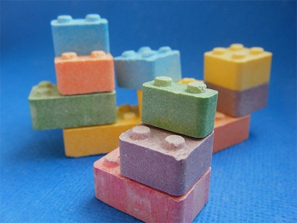 candy_blocks_3