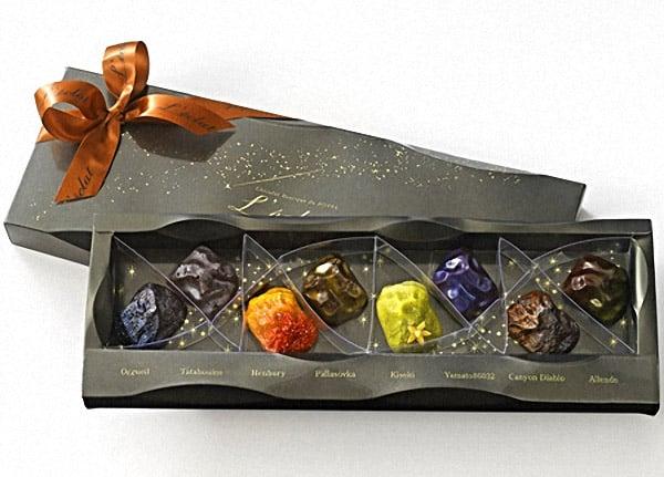 chocolate_meteorites_1