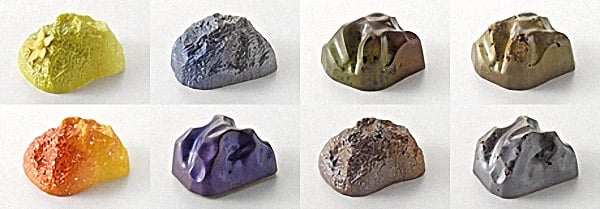 chocolate_meteorites_2