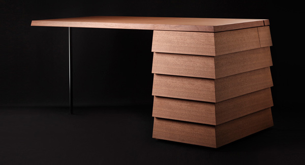 colors cartesia desk closed