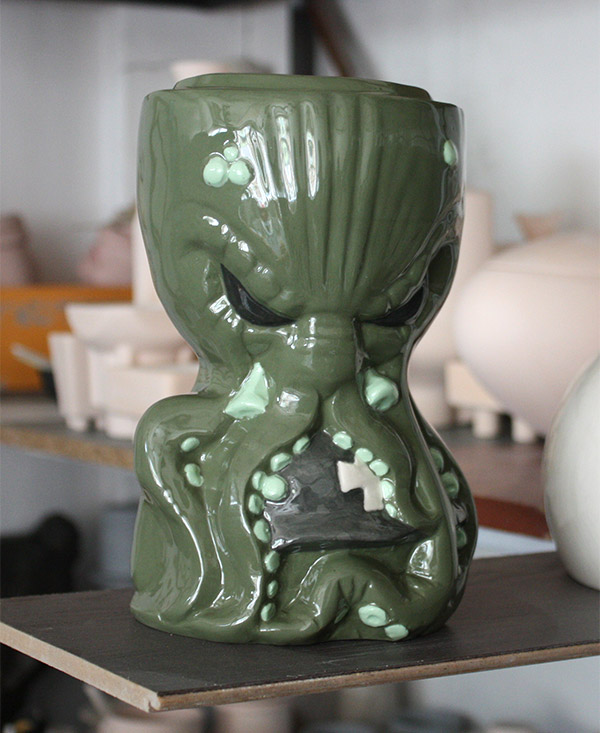 cthulhu_goblet_1
